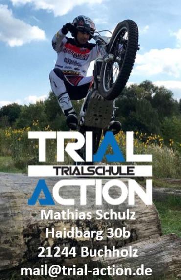 Buchholz Trial