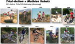 Trialschule Mathias Schulz